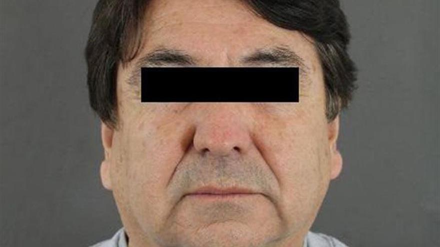 Detención de dirigente del PRI muestra gravedad de la corrupción en Chihuahua