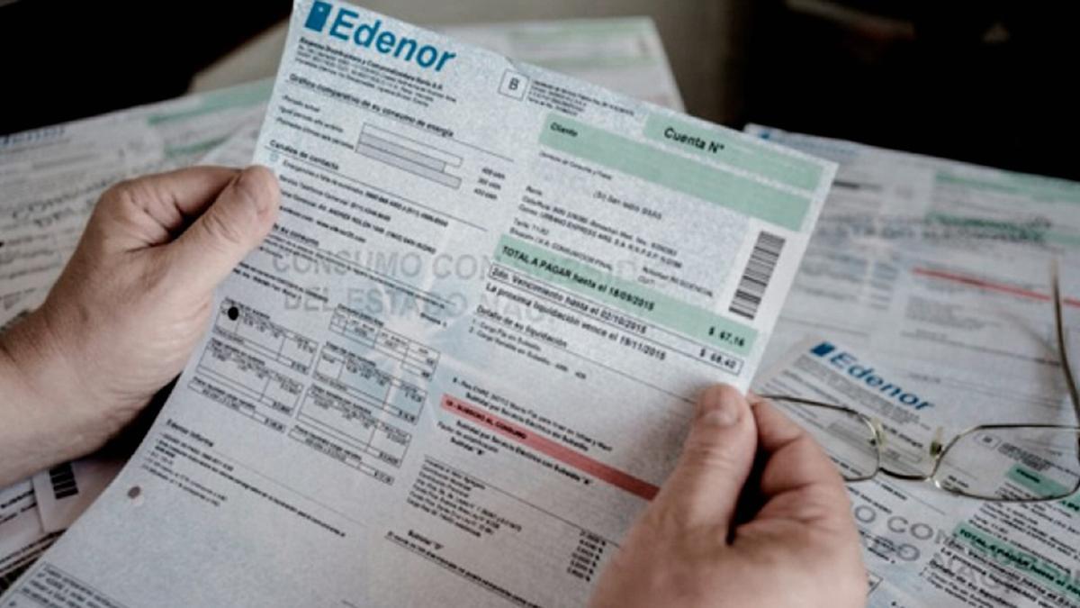 En el Gobierno hay visiones encontradas sobre la viabilidad de actualizar tarifas