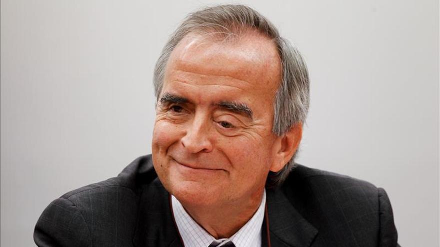 La Justicia brasileña condena a un exdirector de Petrobras por blanqueo