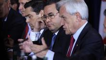 América Latina no está lista para la revolución industrial, según presidentes