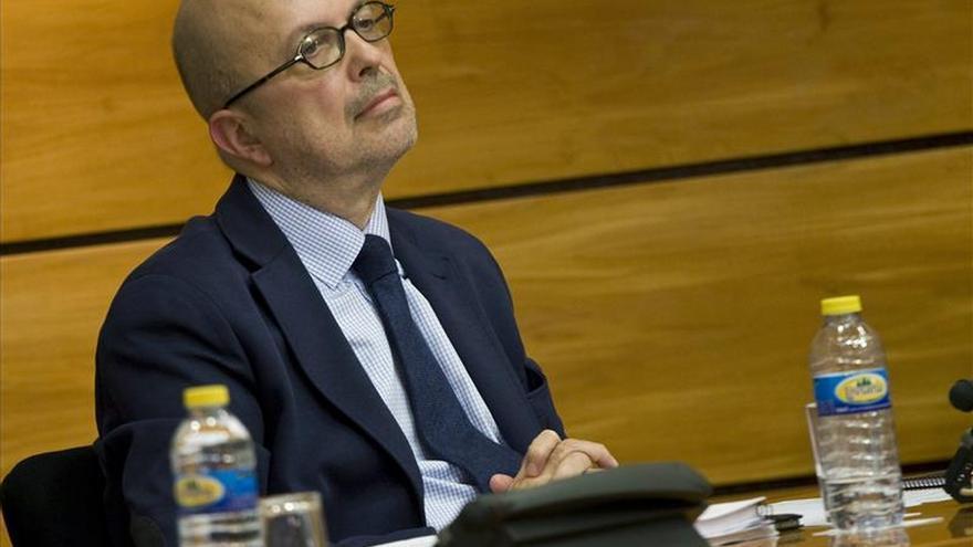 Ignacio Villa / Foto: EFE