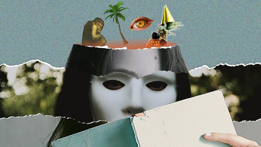 Arthur Conan Doyle, Sheridan Le Fanu, Daphne du Maurier... Un buen chapuzón de terror para el verano