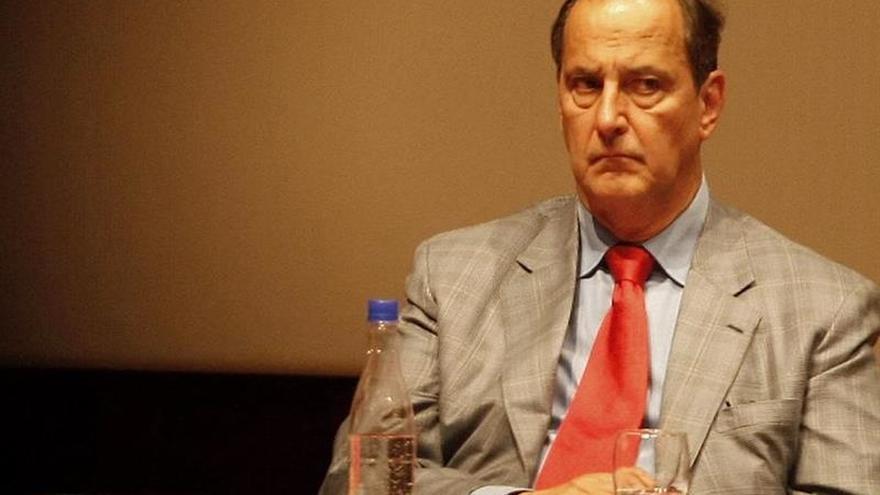 Gobierno afirma que no se dejará presionar por el ELN para alto el fuego prematuro