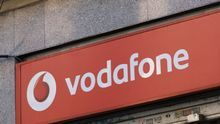 Vodafone pone fecha al ERE para 1.200 trabajadores: los despidos comenzarán en marzo