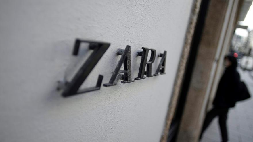 Zara lanza en todo el mundo su línea de cosmética, Zara Beauty
