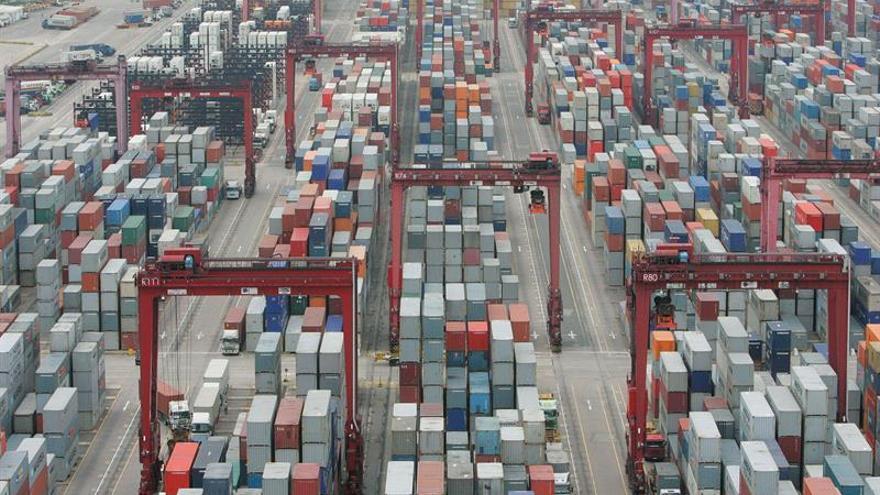 Rep. Dominicana exporta más de 5.000 millones de dólares en el primer semestre