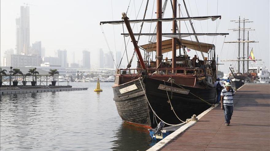 Cartagena será por segunda vez sede de una Cumbre Iberoamericana
