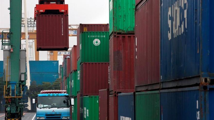 Costa Rica identifica en Australia un nicho para más de cien de sus productos