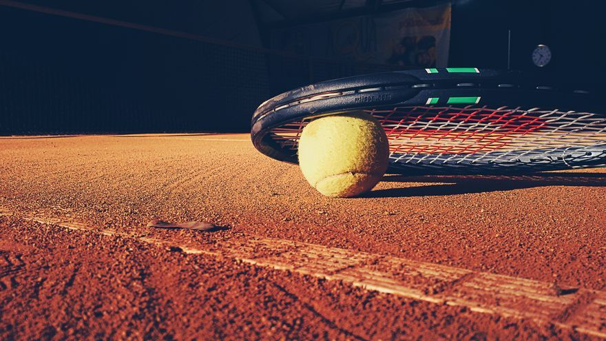 C:\fakepath\sun-ball-tennis-court.jpg