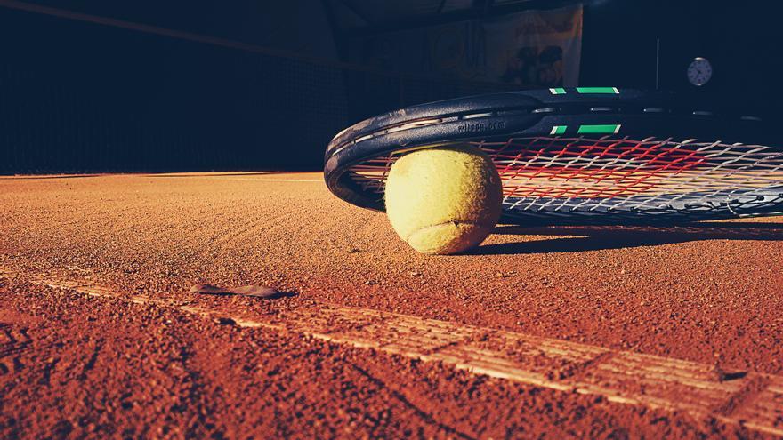 C:\fakepath\sun-ball-tennis-court.jpg