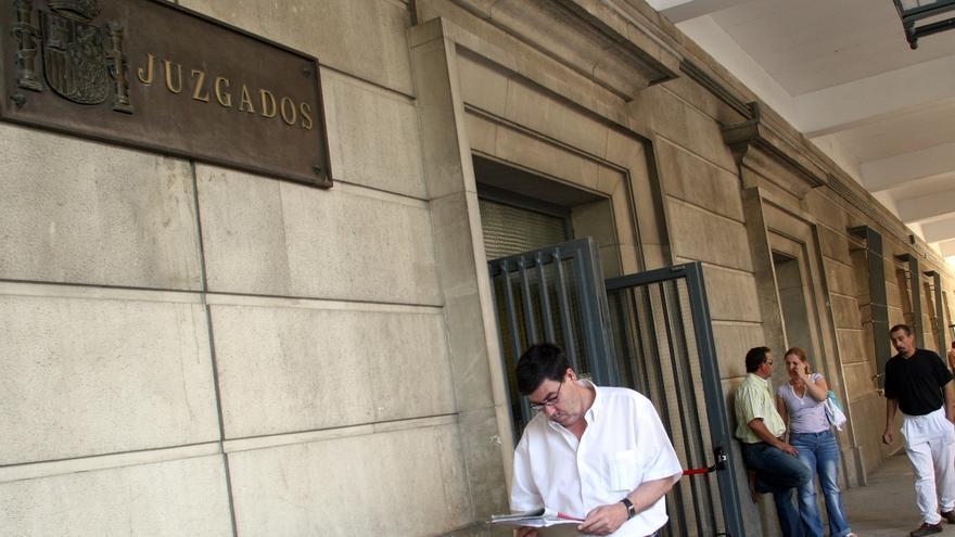 Un juzgado investiga la denuncia por una agresión sexual a una mujer en Tomares