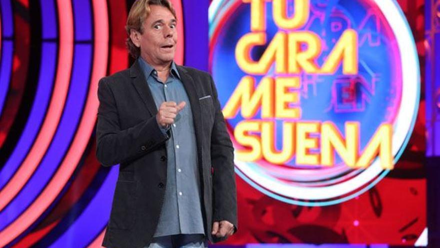 Juan Muñoz cree que Rosa no se merece la 'caña' que recibe en 'TCMS'