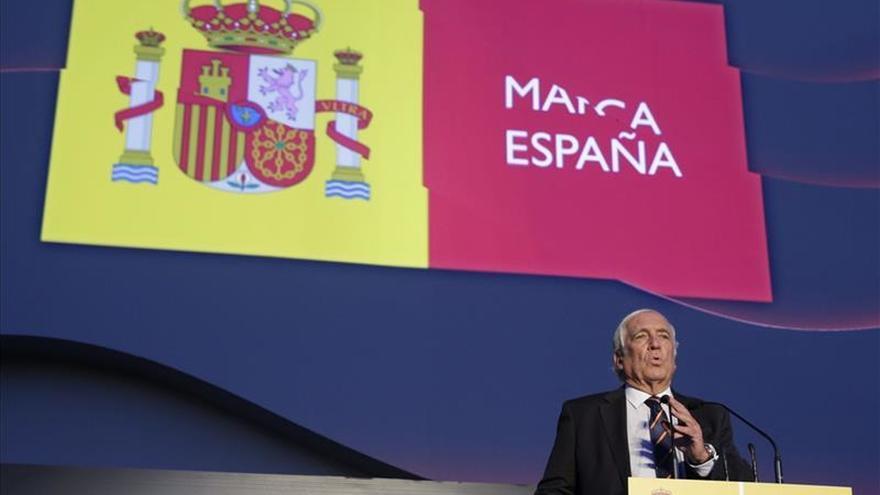 Marca España promociona en Dubái el turismo de lujo y de compras