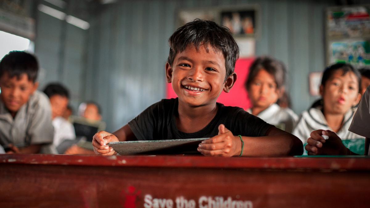 Por el Covid, unos 1.500 millones de niños no asistieron a la escuela y un tercio no accedió al aprendizaje remoto