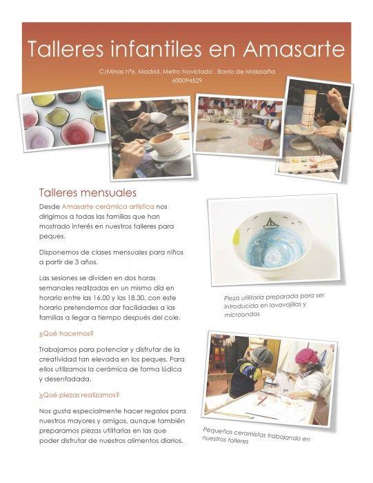 talleres-para-niños_Página_1-541x700