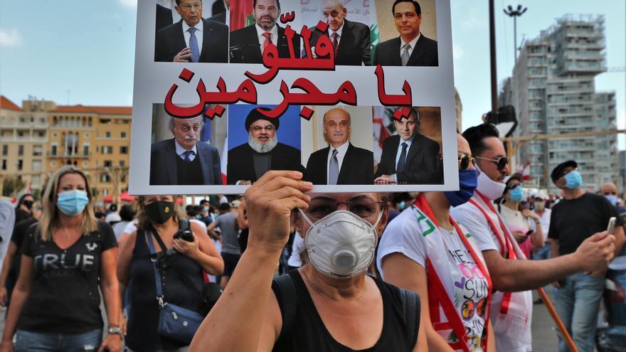 Líbano, conflictos... - Página 5 87d8b39e-9e5d-46cb-9683-4a2a925291a9_16-9-aspect-ratio_default_0