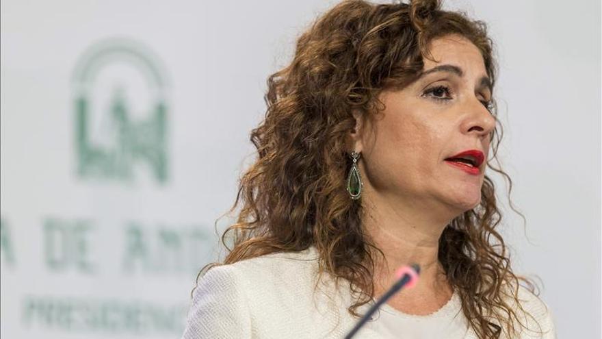 Andalucía crea un ente público de crédito para dar apoyo financiero a las pymes