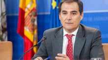 """PP-A: """"Los andaluces hemos podido ver que Moreno cumple y construye una Andalucía para todos"""""""