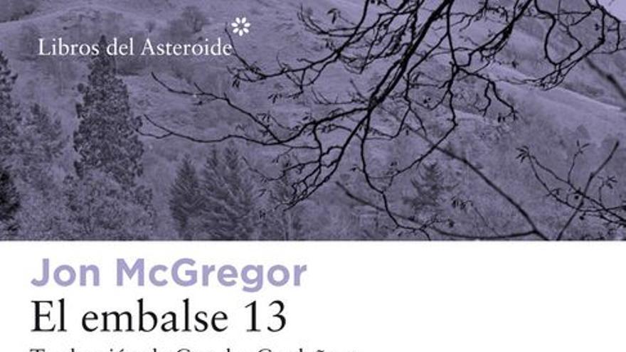 Los 13 libros con los que daremos la bienvenida al otoño