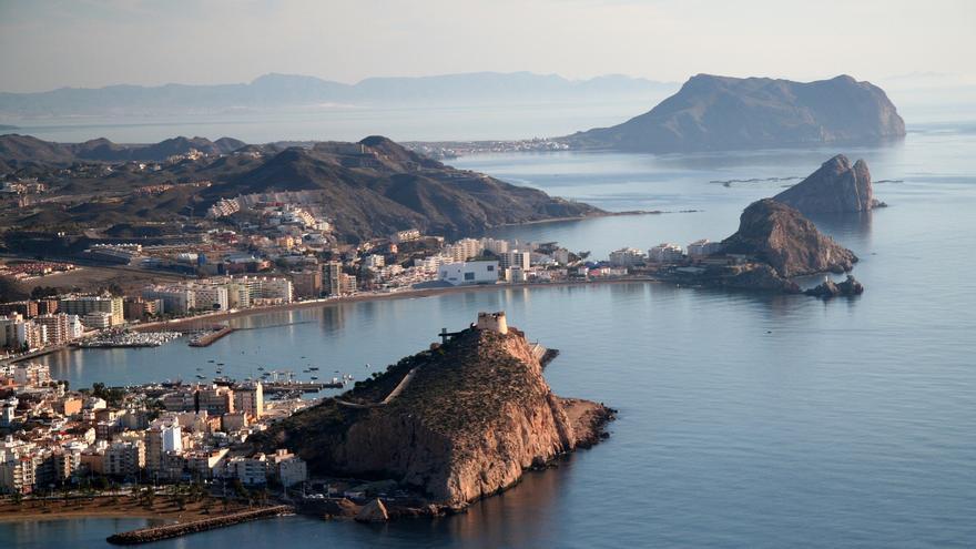 La demanda de viviendas en España por parte de extranjeros crecerá en 2013, según Inmoaction