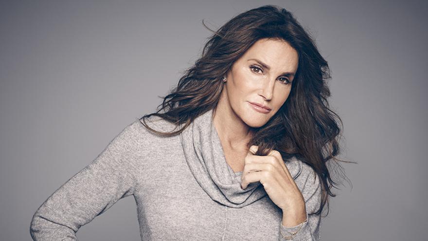 Caitlyn Jenner confirma su presencia en el ARN Pride de 2019, en el municipio de Arona