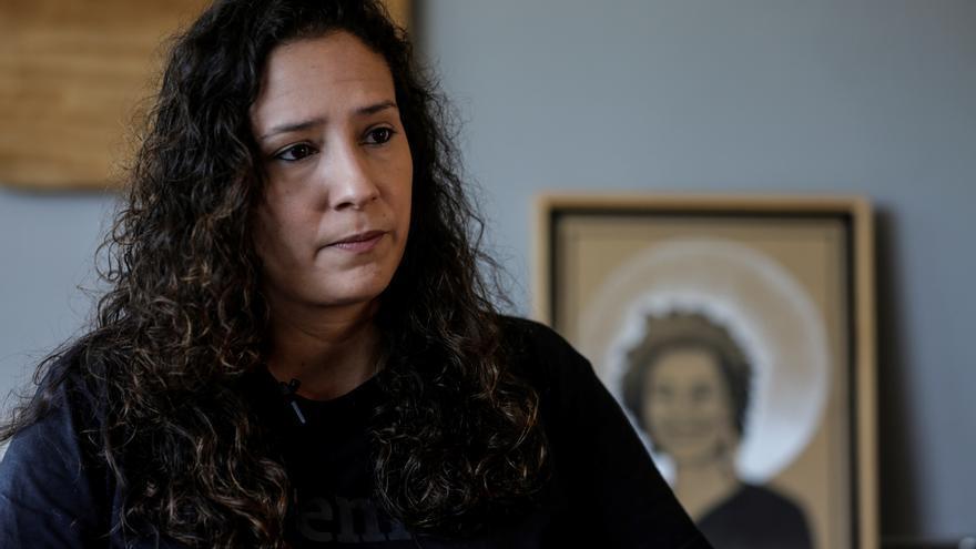 """Mil días de impunidad del asesinato de Marielle Franco son una """"vergüenza"""""""