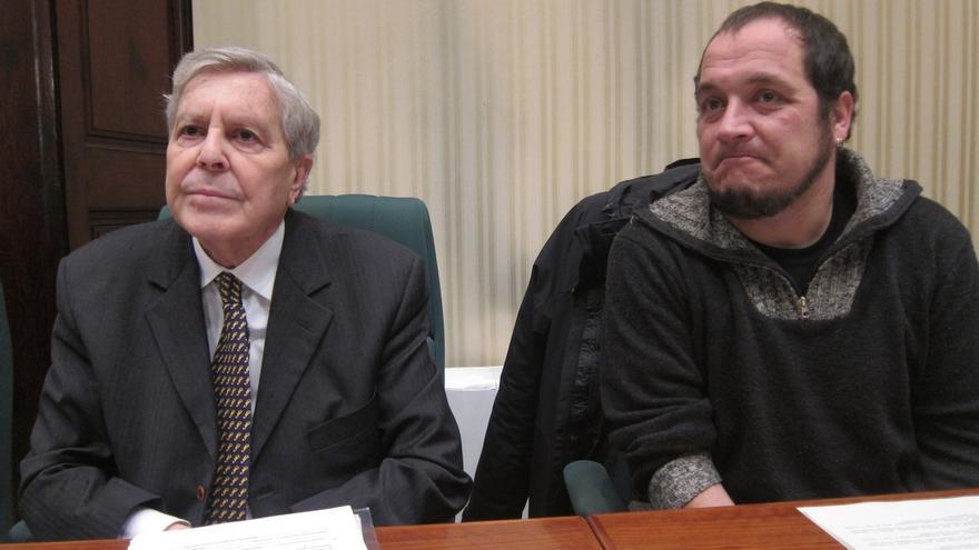 Villarejo cree que Pujol es un delincuente pero duda de que vaya a la cárcel
