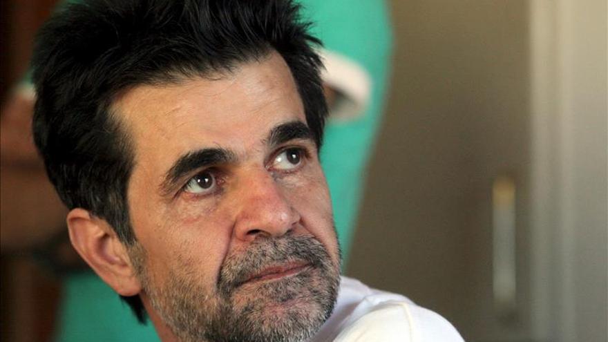Jafar Panahi: cómo hacer cine por encima de todo y de todos