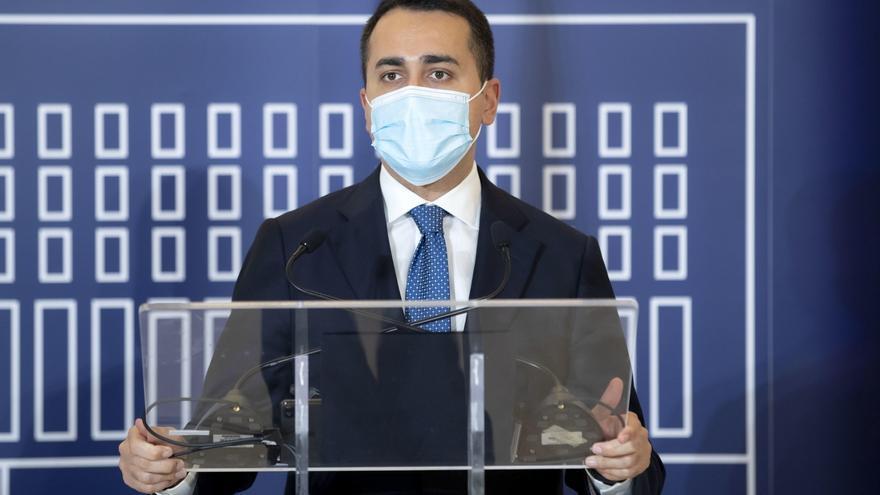 Tensión entre Italia y Rusia tras un caso de espionaje sin precedentes