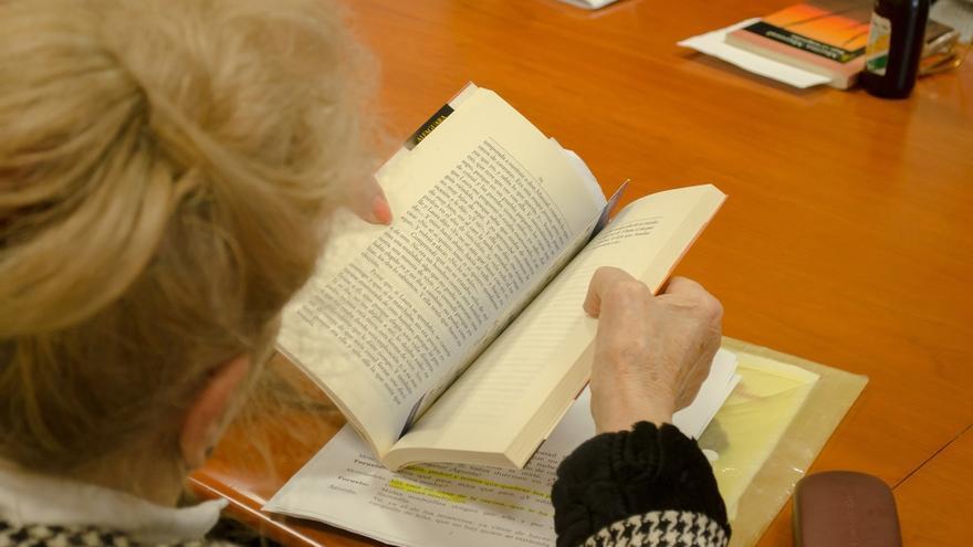 """Los editores buscarán un """"pacto de Estado"""" por la lectura y el libro y apuestan por implicar """"a toda la sociedad civil"""""""