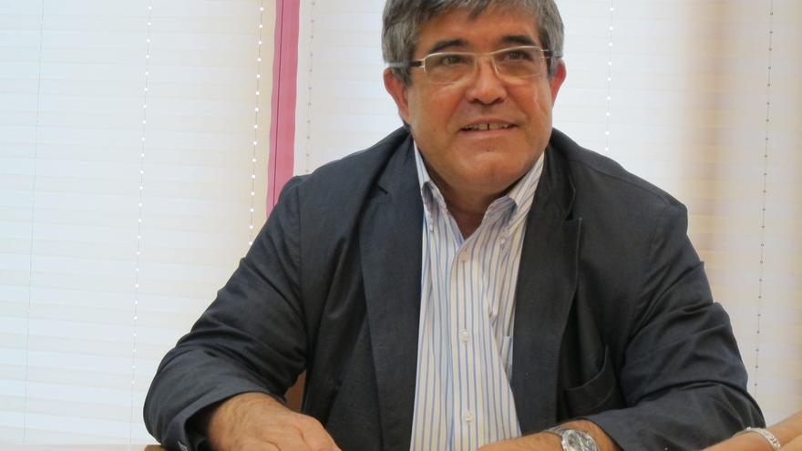 El PSdeG propondrá a Modesto Pose como senador por designación autonómica