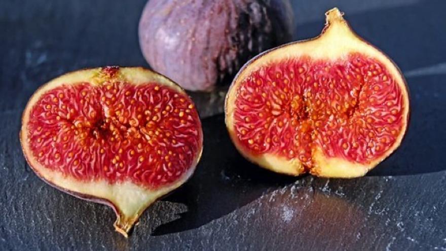 Higos: las virtudes nutricionales de la 'fruta' que cierra el verano