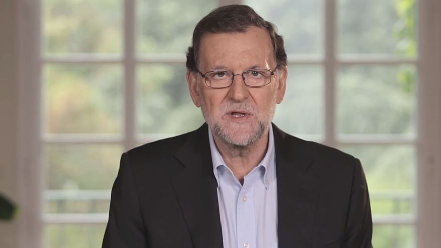 El PSOE recurrirá el rechazo de la Junta Electoral a su denuncia contra el vídeo de Rajoy en Moncloa