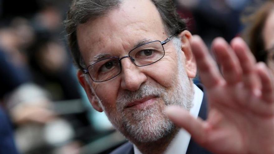 Rajoy traslada su apoyo a Bangladesh ante el ataque terrorista en un restaurante