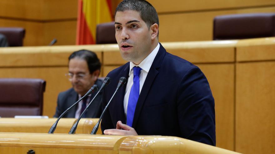 Pablo Rodríguez Cejas