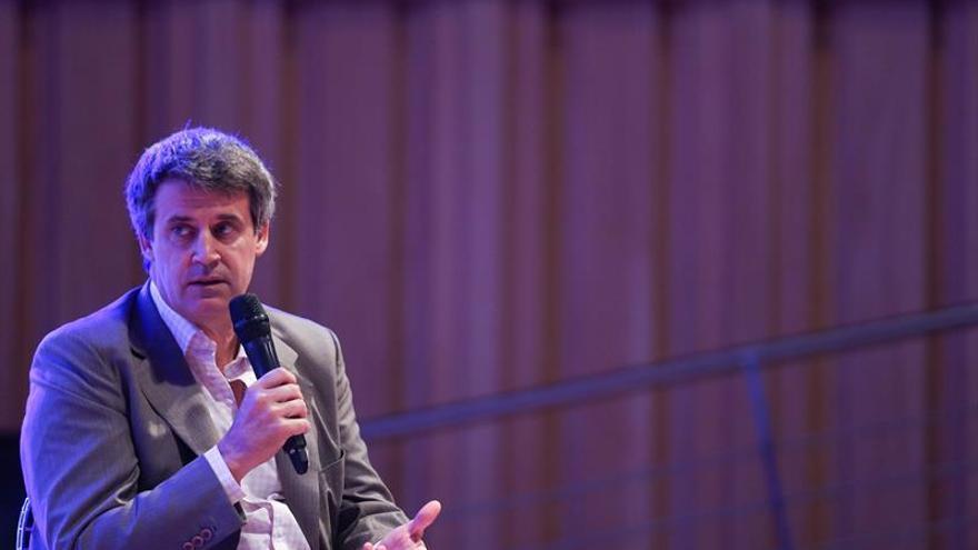 Oposición en Argentina expresa rechazo a decreto que amplía amnistía fiscal