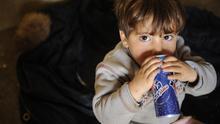 """Pediatras y cardiólogos de EEUU definen las bebidas azucaradas como """"una grave amenaza para la salud de los niños"""""""