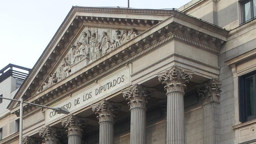 El Congreso rendirá cuentas hoy de su Presupuesto de 2012 por primera vez en 30 años