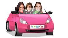 Vincent Rosso, reivindica el hueco que tiene BlaBlaCar como plataforma dentro de la movilidad