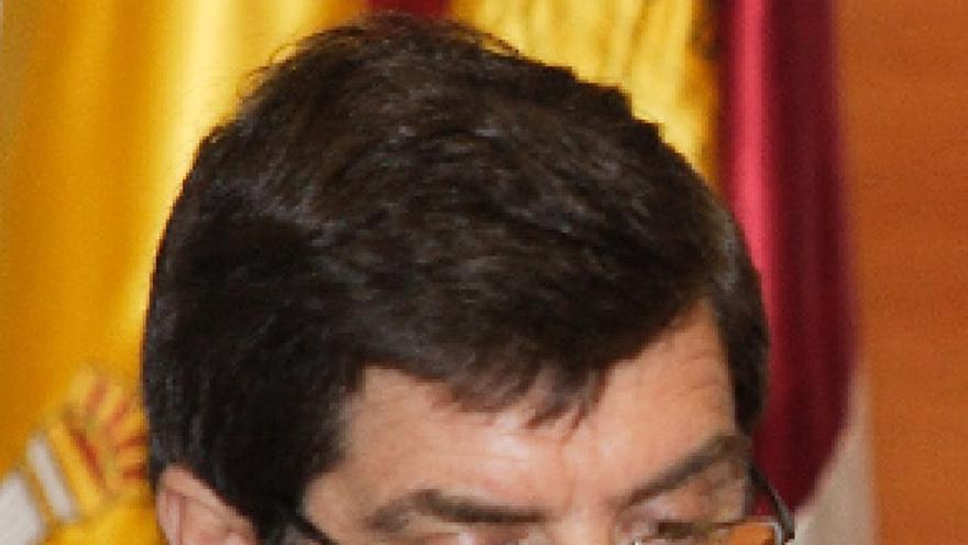 Eliseo Gómez Velasco / Foto: STAS