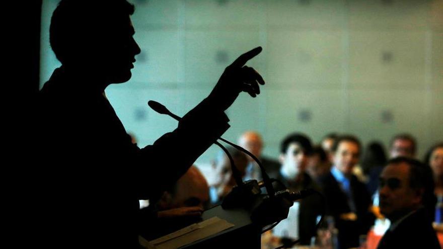 Rivera apoya al comité electoral por apartar al cabeza de lista por A Coruña