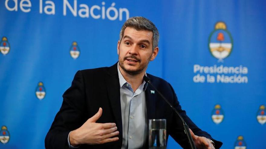 Macri se reunirá con May para reforzar los lazos sin olvidar el asunto Malvinas