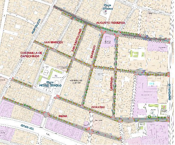 plano-reforma-calles-chueca