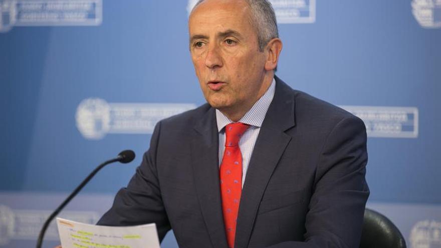 El Gobierno central prevé recurrir la Ley Municipal vasca y la de Adicciones