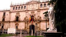 La Universidad de Alcalá lanza un concurso de ideas para crear empresas de base científico-tecnológica