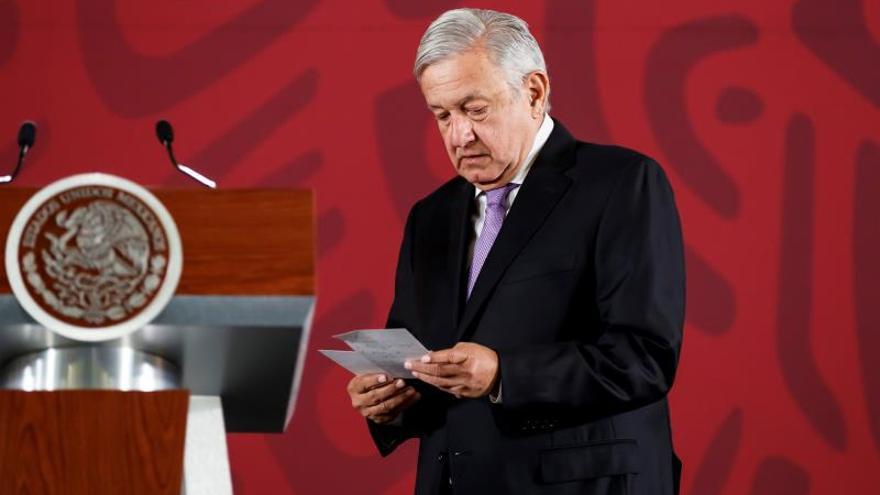 ¿Está México al borde de la recesión?