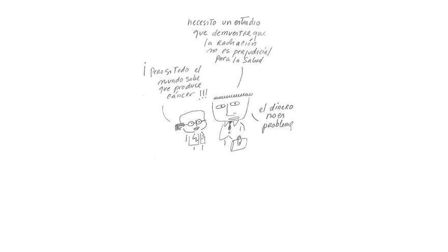 Ilustración de Pikichón