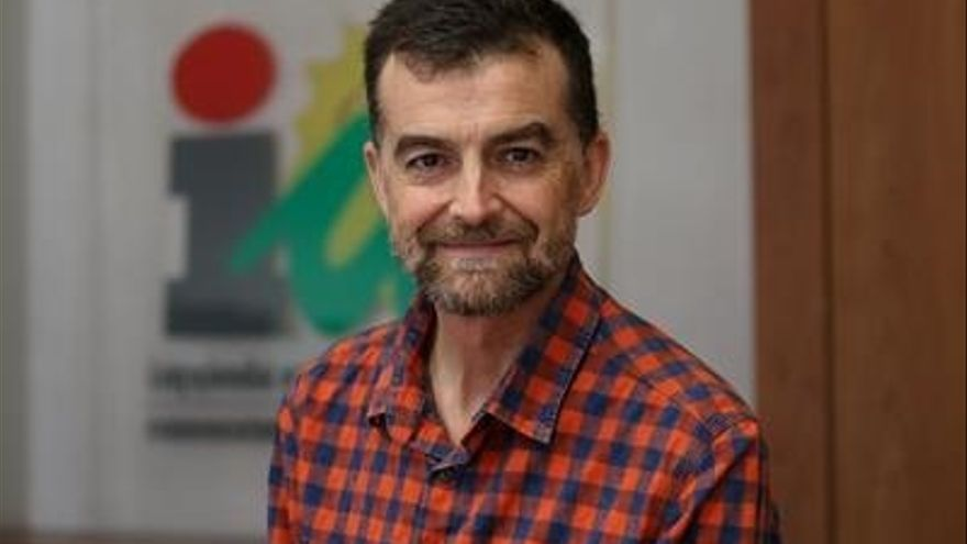 """Maíllo saluda que Francia quiera poner fin a negociaciones del TTIP """"frente al silencio cómplice de Rajoy y Díaz"""""""