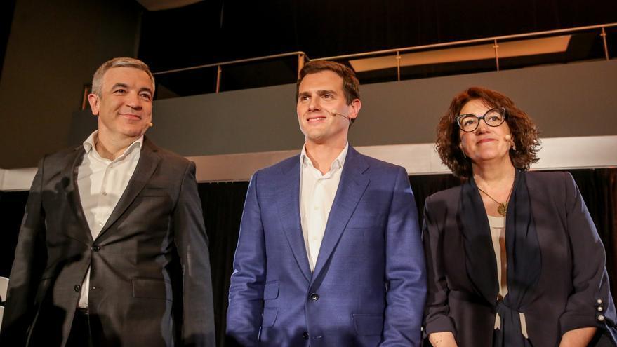 Ricardo Rubio / Europa Press