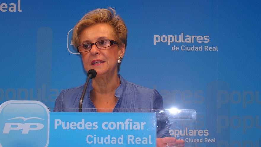 PP estudia llevar a la justicia al autor de la grabación de su llamada al candidato alternativo a Cospedal